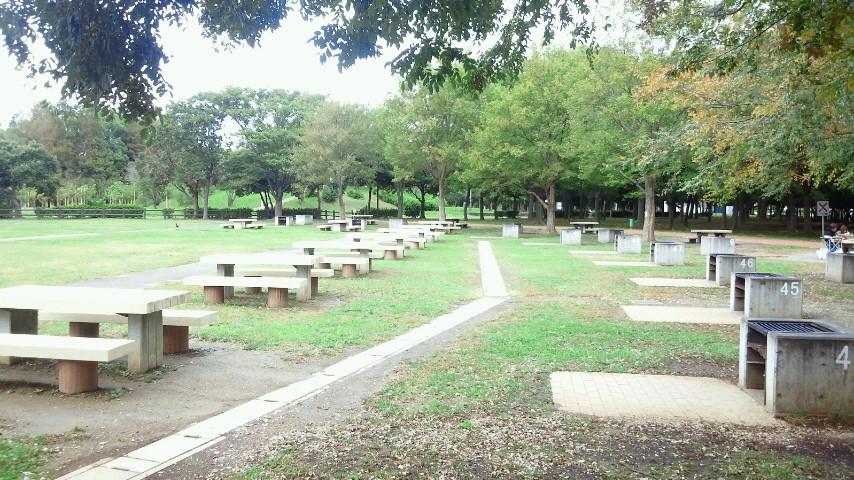 三郷公園1