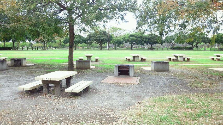 三郷公園2