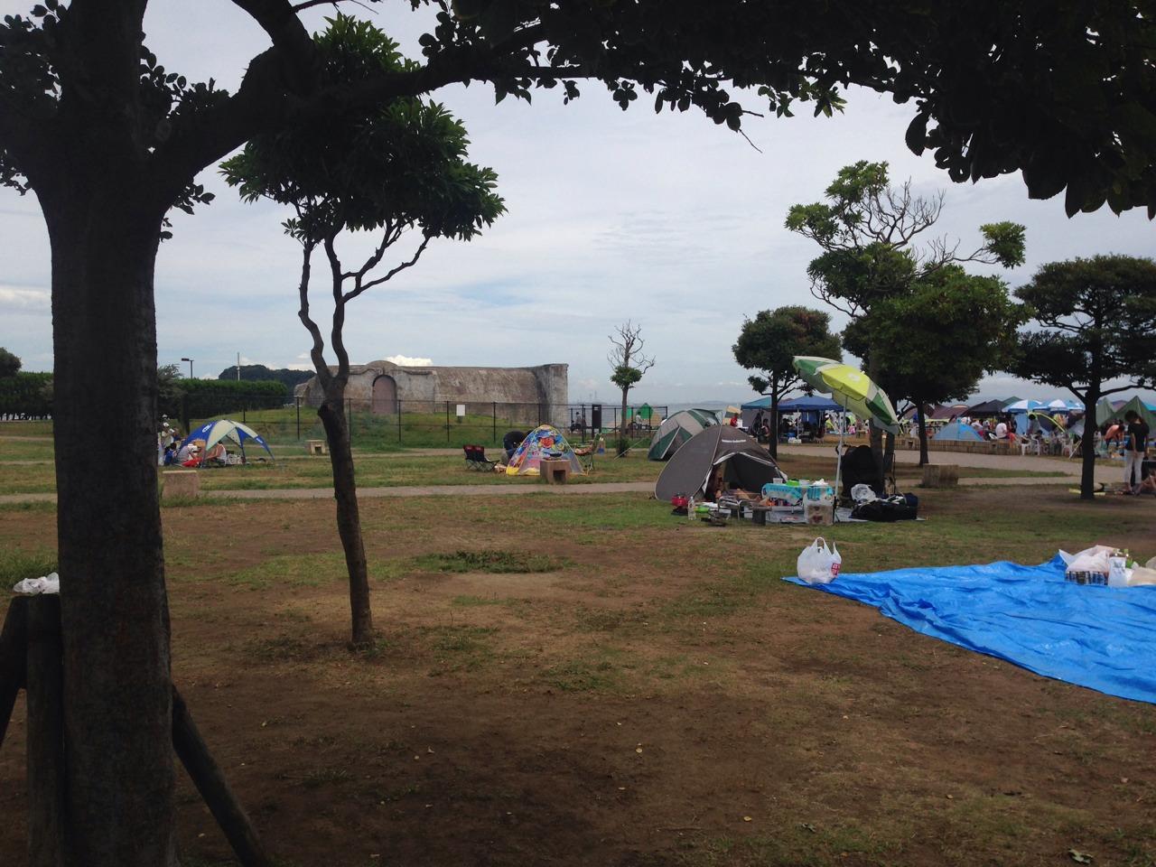 うみかぜ公園2
